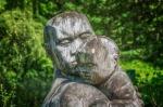sculpture-2406078_640